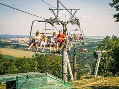 Budapest, Fair Grounds, Park, Places, Travel, Viajes, Parks, Destinations, Traveling