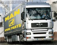 BP Auto Spares India is one of the leading export companies,spare parts,man sparesfor trucks,man spare parts,man bus parts,bus,coaches,man spares for truck . for more info:-http://www.manparts.bpautosparesindia.com/