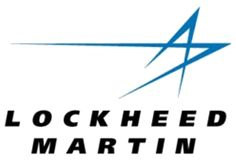 Lockheed Martin Missile Contract Boost To Extend Production In ...