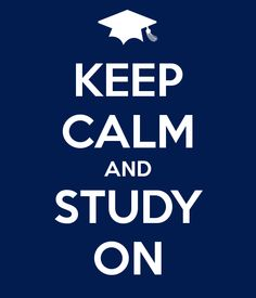 Good luck to all #RVC students taking finals this week!