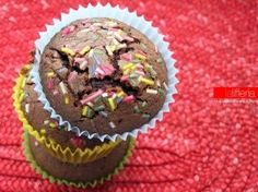 Brownies alla Nutella | lifferia