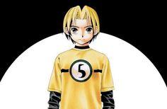 Viz Media Sets 'Hikaru no Go' Digital Manga Sale