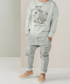 Artistic Dream D D Full Color Kids Sweatpants