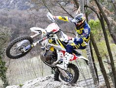 86 Best 2Wheels - Dirt! images  c49a0c23d18