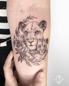 Mutterschaft Tattoos, Rib Tattoos Words, Quote Tattoos Girls, Mommy Tattoos, Hip Tattoos Women, Mother Tattoos, Baby Tattoos, Sleeve Tattoos, Meaningful Girl Tattoos