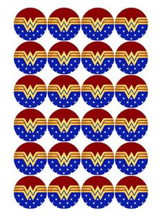 65 Ideas for birthday woman cake decorating ideas Wonder Woman Birthday Cake, Wonder Woman Cake, Wonder Woman Party, Wonder Woman Logo, Birthday Woman, 80 Birthday, Anniversaire Wonder Woman, Superman Birthday, Bottle Cap Images