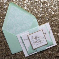 Lace shabby chic