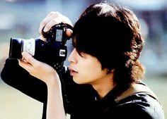 *Jun Matsumoto*の画像 プリ画像