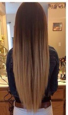 Haircut For Long Hair V Cut Hairstyles 26 Ideas Long Layered Hair Straight cut Hair Haircut hairstyles ideas long Long Hair V Cut, Haircuts For Long Hair Straight, Long Layered Hair, Long V Haircut, V Cut Haircut, Medium Layered, Long Long Hair, Straight Hair With Layers, V Shaped Layered Hair