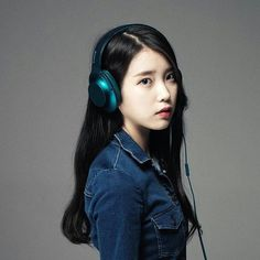 IU Sony audio 160802