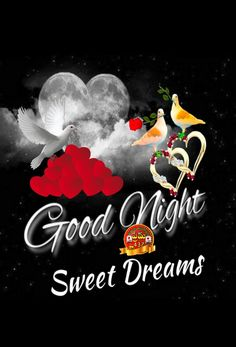 Joelle, Good Night Image, Sweet Dreams, Memories, Poster, Art, Memoirs, Art Background, Souvenirs