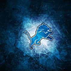 Cheap NFL Jerseys - 1000+ ideas about Detroit Lions Wallpaper on Pinterest | Detroit ...