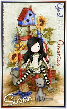 http://www.fromtheheartpostcards.com/MyPSPTags/sw-patriotic.jpg