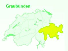 Graubünden -