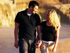 How Long Term Relationships Benefit Your Health? | 21 Articles  http://www.21articles.com/Article/978/How-Long-Term-Relationships-Benefit-Your-Health