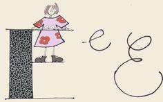 E_di_Celia