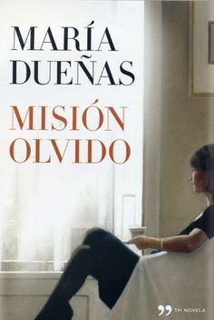 20120926135016-mision-olvido.jpg