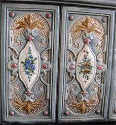 Keep Warm, Decorative Plates, Recherche Google, Arts, Passion, Home Decor, Restoration, Fire, Decoration Home