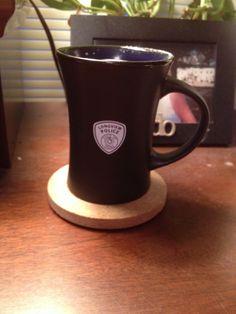 Longview police mug from pooh 2014