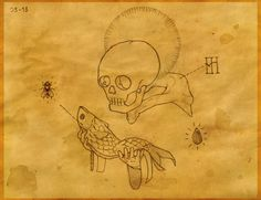 http://www.giulio-vaccaro.com/#!tattoo