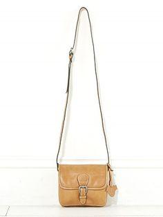 Claire bag