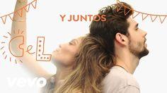 Álvaro Soler y Jennifer Lopez - Mismo sol