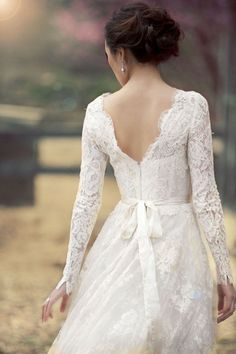 wedding dress, mariage, robe de mariée