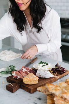 UOGoals: Dig up some old recipes you've bookmarked and enjoy dinner at home.