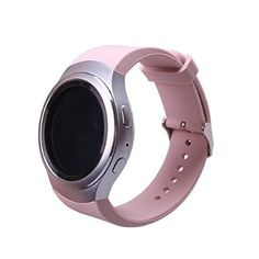 ZHUOZZ Samsung Gear S2 Band, Samsung Smartwatch Replacement Band for Samsung Gear S2