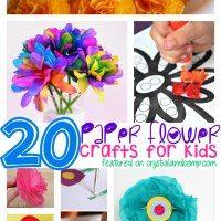 Just added my InLinkz link here: http://www.loulougirls.com/2015/05/lou-lou-girls-fabulous-party-58.html