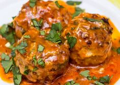 Bewitching Is Junk Food To Be Blamed Ideas. Unbelievable Is Junk Food To Be Blamed Ideas. Healthy Meals For Kids, Healthy Eating, Healthy Recipes, High Carb Diet, Foods To Avoid, Healthy Smoothies, Tandoori Chicken, Food For Thought, Food To Make