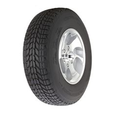 Firestone Winterforce UV Firestone Tires