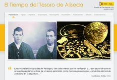 Campaña de excavación arqueológica en Aliseda (Aliseda, Cáceres), del 1 al 31 de julio de 2013.