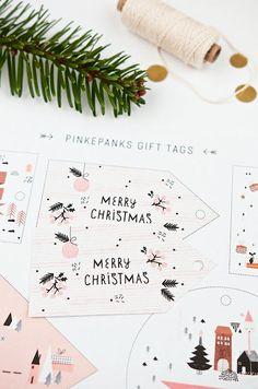 Gift-Tags-Geschenkanhänger-Weihnachten-Free-Printable-Pinkepank1