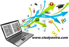 Study Extra: CBSE Class 7 Online free Study Material and Live V...
