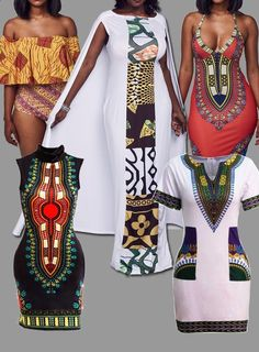 ~DKK ~African fashion, Ankara, kitenge, African women dresses, African prints, African mens fashion, Nigerian style, Ghanaian fashion.