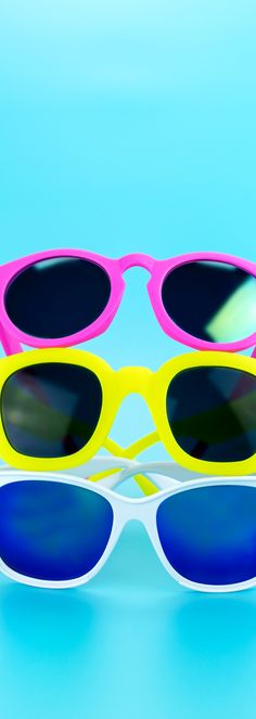 Shop the latest trends of designer sunglasses for men and women.