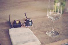 Plan D Soluciones creativas » SOCIALCAMP » Gafas de Madera Laveta Eyewear