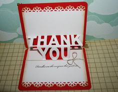 free downloads thank you cards