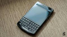 #inst10 #ReGram @joan_electronics99: Blackberry Porsche Design P'9983 #blackberry#blackberryporsche#blackberryporschedesign#blackberryporschep9983#p9983 #BlackBerryClubs #BlackBerryPhotos #BBer #BlackBerryP9983 #PorscheDesignP9983 #P9983 #Luxury #LuxuryPhone