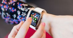Apple Watch is a $1 billion success