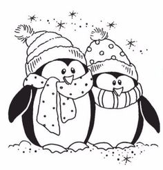 wintersaison-malvorlagen-schneemann-jahreszeiten-seite-gratis-winterschnee/ delivers online tools that help you to stay in control of your personal information and protect your online privacy. Penguin Coloring Pages, Colouring Pages, Adult Coloring Pages, Coloring Pages For Kids, Coloring Sheets, Coloring Books, Coloring Pages Winter, Free Christmas Coloring Pages, Christmas Images