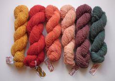 SALES https://www.etsy.com/pt/shop/alfinete?ref=si_shop Portuguese yarn club
