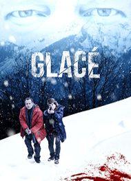 Descargar capítulos de Glacé , Serie HD en Español - DesMIX