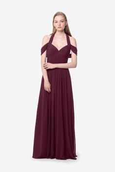 57b643d8427 14 Best Our Designers  Gather   Gown images