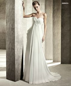 http://paolinna.com/acconciature-sposa-stile-impero/