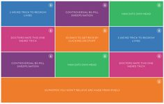 Bubble on Hover Blocks, #Code, #CSS, #CSS3, #Hover, #HTML, #HTML5, #Resource, #Responsive, #SCSS, #Snippets, #Transition, #Web #Design, #Development