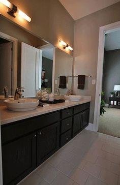 Hoss Homes - Indianapolis Custom Home Builder - Interiors