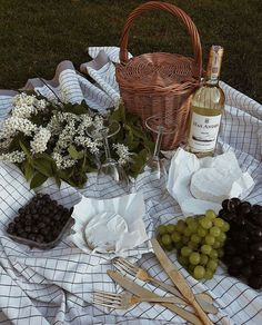 Comida Picnic, French Picnic, Room Deco, Picnic Date, Picnic Foods, Picnic Recipes, Spring Aesthetic, Cakepops, Aesthetic Food