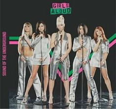 Sound Of The Underground ~ Girls Aloud, http://www.amazon.co.uk/dp/B00009NJ6Z/ref=cm_sw_r_pi_dp_fn-2sb18XGGCV